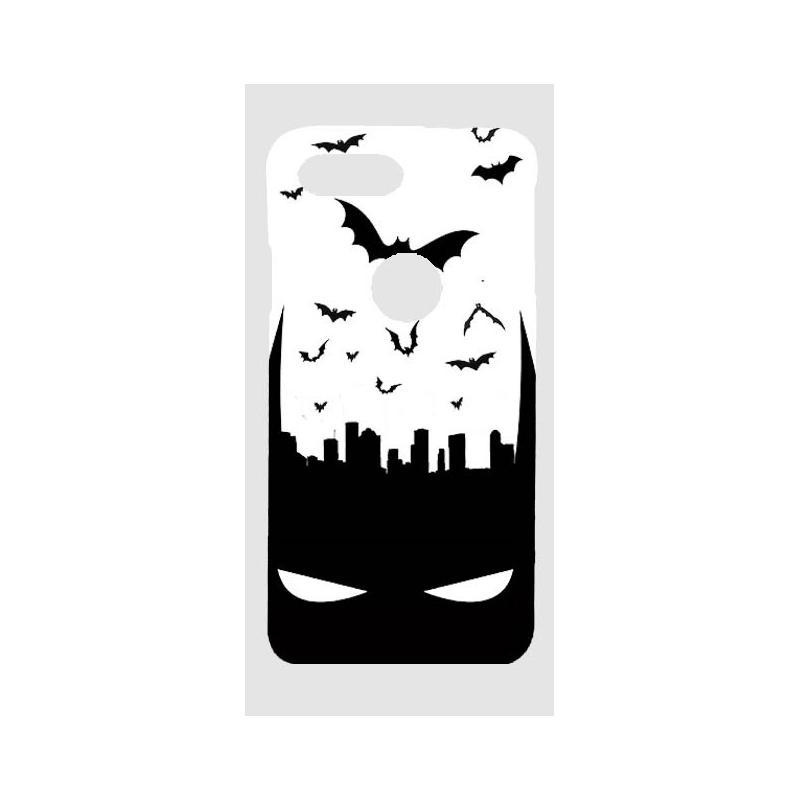 carcasa huawei p smart batman