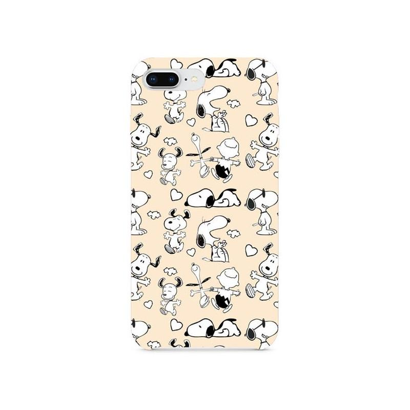 funda iphone 6s snoopy