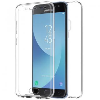 8b6d4f8ca8d Funda Delantera Trasera Rígida Samsung.