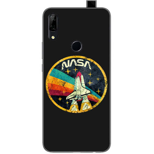 Carcasa Iphone 6 USA Estatua