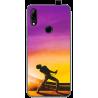 Bumper Iphone 6 Plus Negro