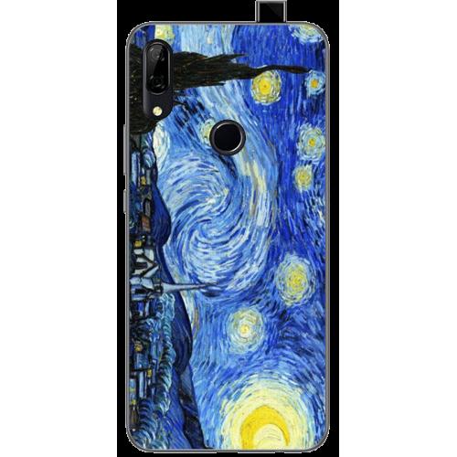 Bateria Compatible Samsung S3 i9300