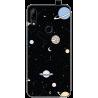 Bateria Compatible Samsung S5 G900