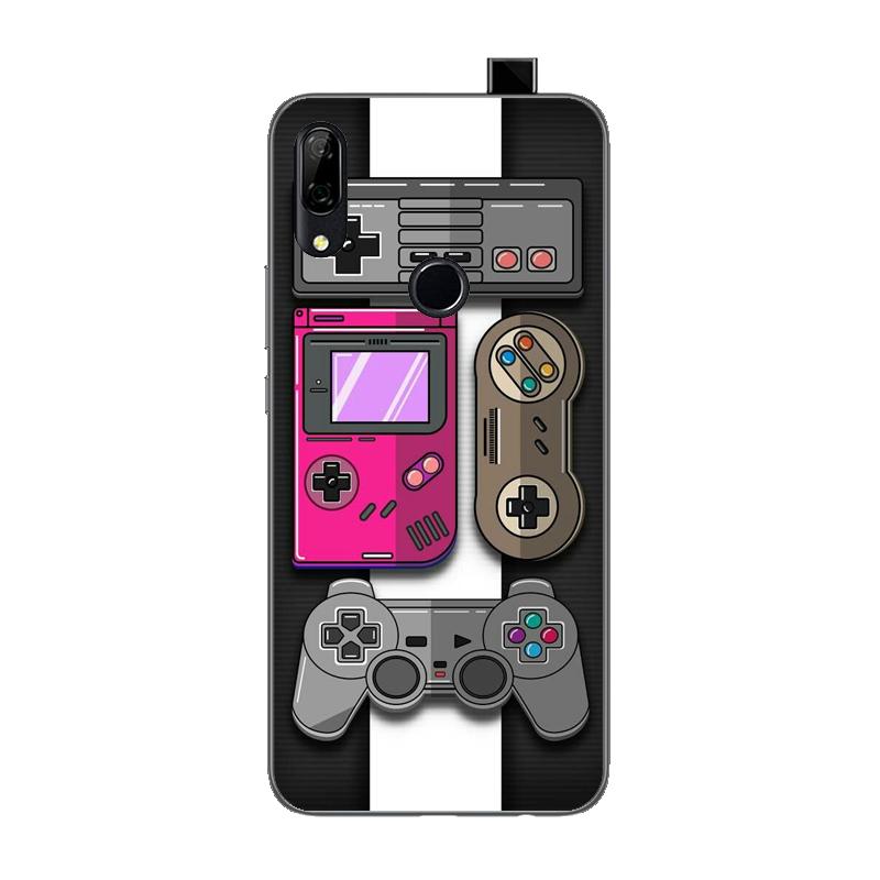 Funda Gel Iphone 4  Rosa