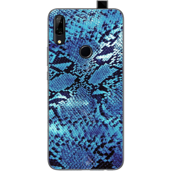 Funda Gel Samsung S5 G900 Fluor Blanca
