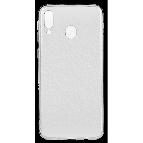 Funda Libro Ventana Samsung S5 G900 Negra