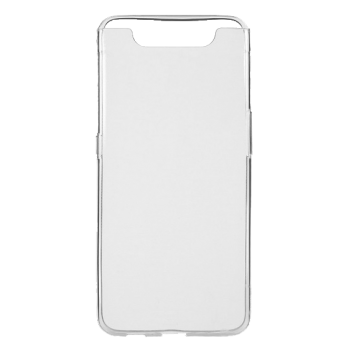 Funda Libro Ventana Samsung S6 Edge Blanco