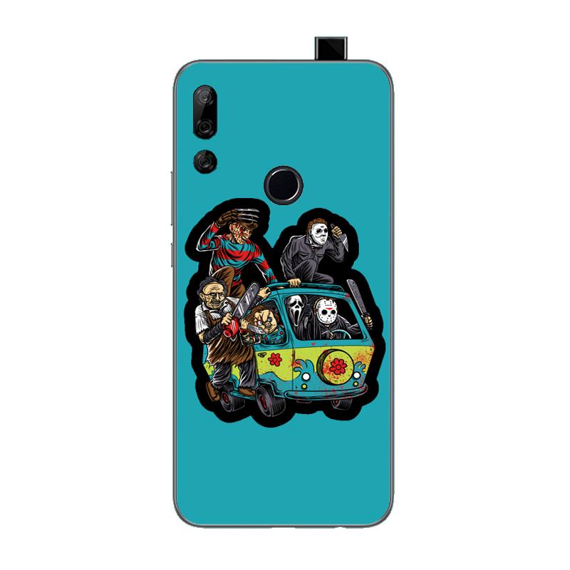 Carcasa S3 Mini i8190 Taxi