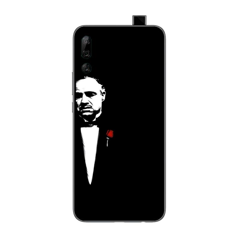 Funda Gel Samsung A7 Blanca