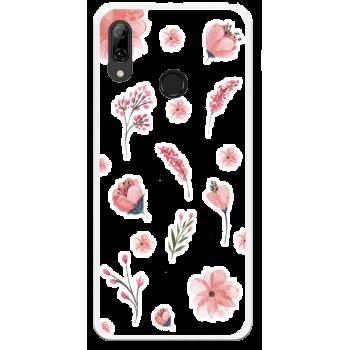 Funda Gel Huawei P6 Negra