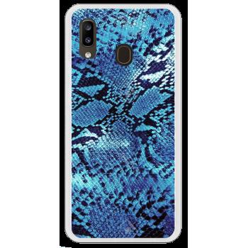 Protector Pantalla Samsung Ace 2 i8160
