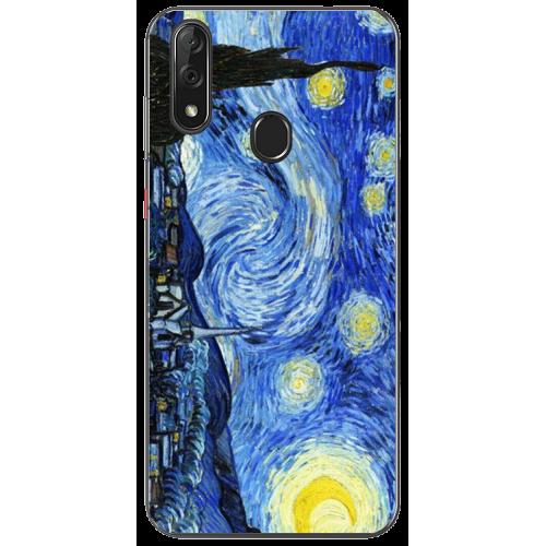 Protector Pantalla Nokia Lumia 520