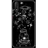 Protector Pantalla Nokia Lumia 530