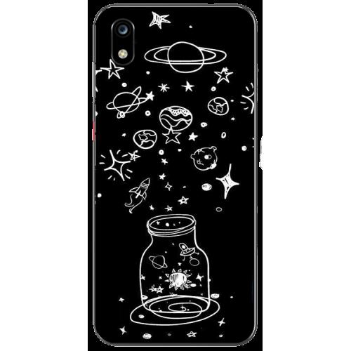 Brazalete Samsung Tamaño S3 Negro