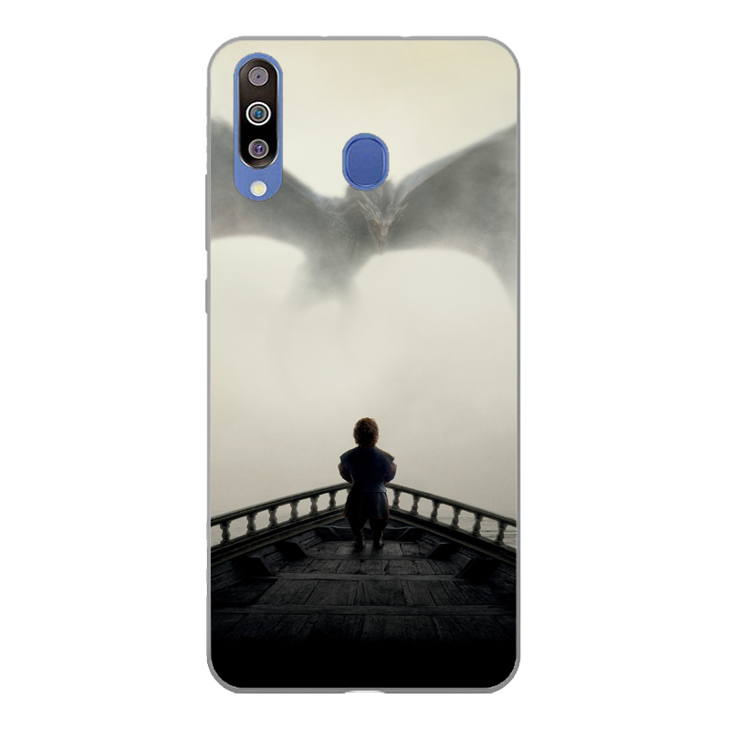 Carcasa Iphone 6 Plus Love Piedras