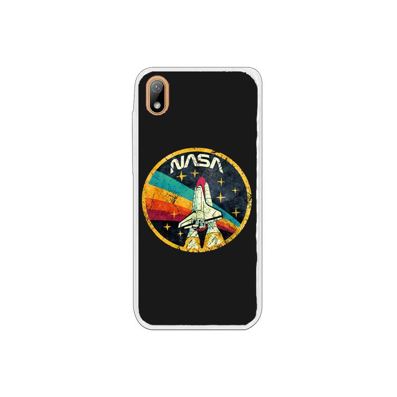Protector Pantalla Lumia 535