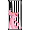 Carcasa Iphone 5C Goku