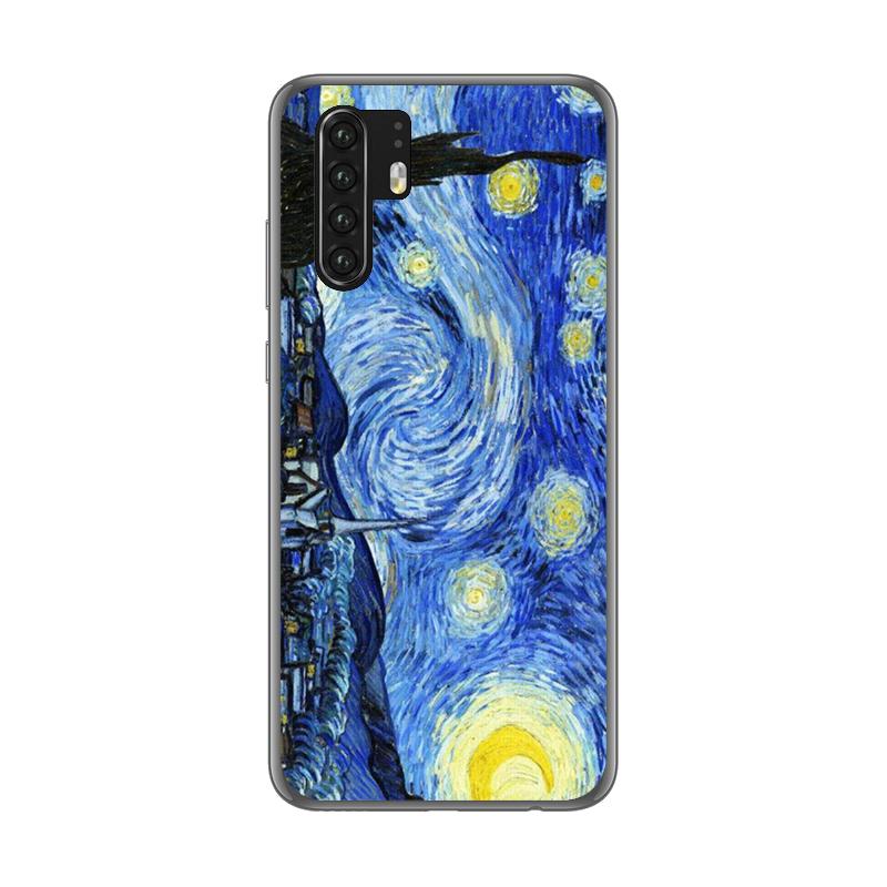 Protector Cristal Samsung J5