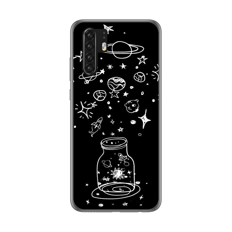 Funda Gel Samsung S6 Edge + Transparente