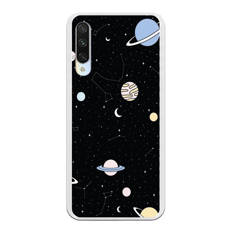 Bumper Metalico Iphone 6 Plus Azul Meta
