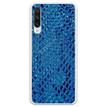 Funda Gel Dibujo Samsung S6 Edge Middle