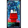 Bq Aquaris M5,5  FHD 4G (16+2GB) Negro