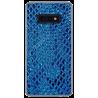 Funda Libro Ventana Samsung S7 Edge Plus Negro