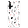 Funda Gel Slim Samsung S7 Delantera y Trasera