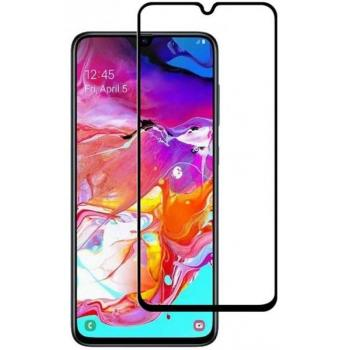 Funda Gel  Wiko Robby Blanco