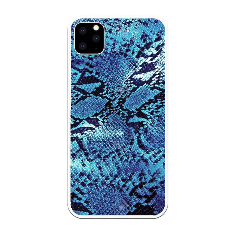 Funda Gel Samsung A5 2016 Azul