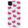 Funda Gel Huawei Gt3 Honor 5C Rosa