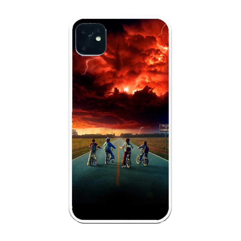 Carcasa Metal Iphone 7 Negra