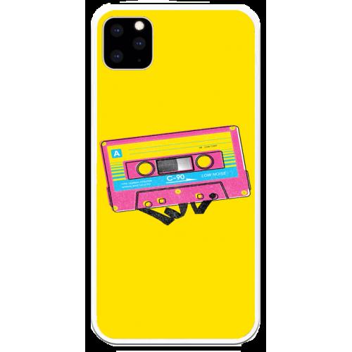 Funda Metal Iphone 7 Plus Rosa