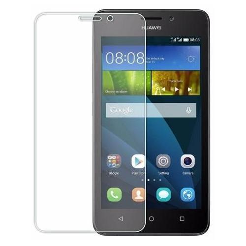 Funda Gel Nokia 520 Negra