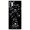 Funda Gel Samsung Core Plus G3500 Negra