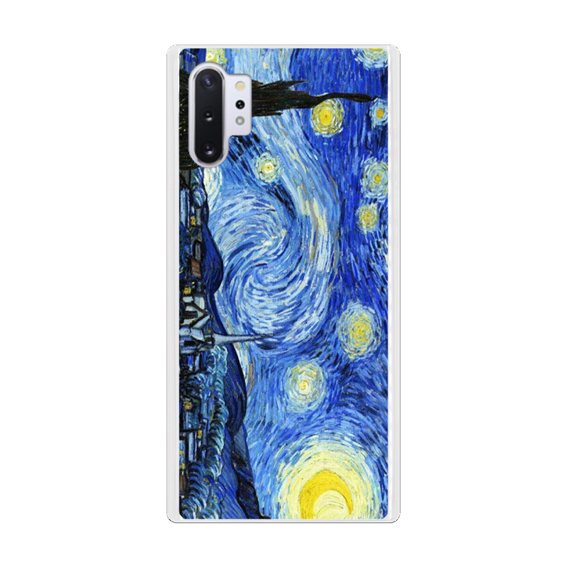Funda Gel Slim Xperia E3 Transparente