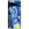 Auriculares Con Microfono Havit  HV-L670 Azul