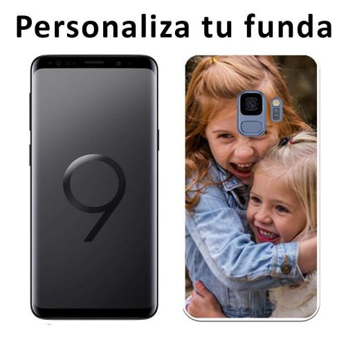 PORTATIL HP 15-AY001NS - INTEL N3060 1.6GHz - 4GB - 500GB - 15.6""