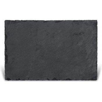 Carcasa Iphone 7 Unicornio Loco Negro