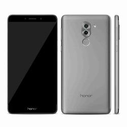 Honor 6x / GR5 2017