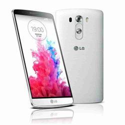 LG Optimus G3 D855