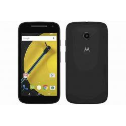 Motorola moto E 4G 2ª Generación