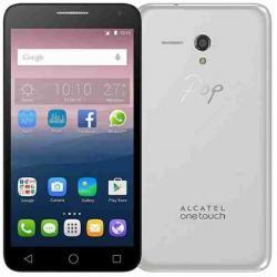Alcatel Pop 3 5.5