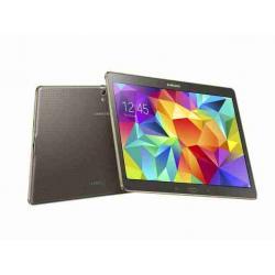 """Samsung Galaxy Tab S10.5"""""""