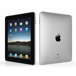 iPad 2/3/4