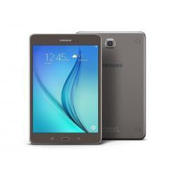 Samsung Galaxy T350 8 Pulgadas