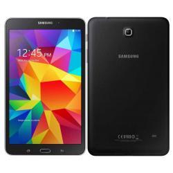 Samsung Galaxy T330 8 Pulgadas