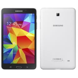 Samsung Galaxy T230 7 Pulgadas