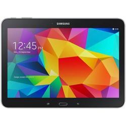 Samsung Galaxy T530 10 Pulgadas