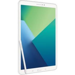 Samsung Galaxy P580